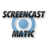 Logo-Screencast-O-Matic
