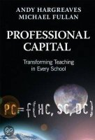 professional-kapital