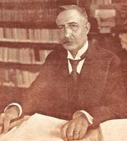 Emanuel Moresco
