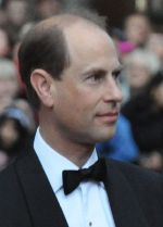 Prins Edward (Prolineserver 2010, Wikipedia/Wikimedia Commons, cc-by-sa-3.0)
