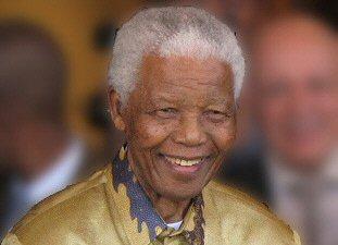 Madiba: vernoemd