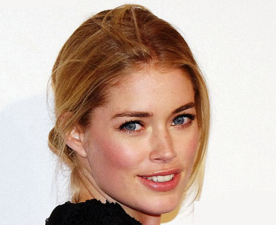 Doutzen Kroes (David Shankbone / CC BY 3.0)