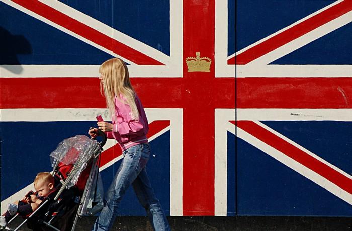De 150 Populairste Engelse Meisjesnamen Van Nederland