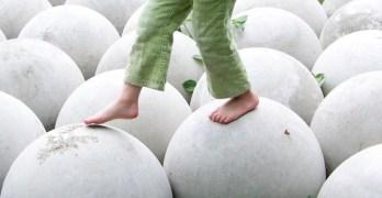 Creatief vernoemen: 100 ouderwetse voornamen en hun moderne vormen
