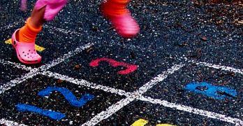 Dit zijn de populairste Amerikaanse kindernamen van 2016