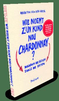 chardonnay-3d-200