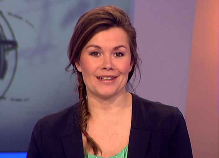 screenshot RTL Nieuws