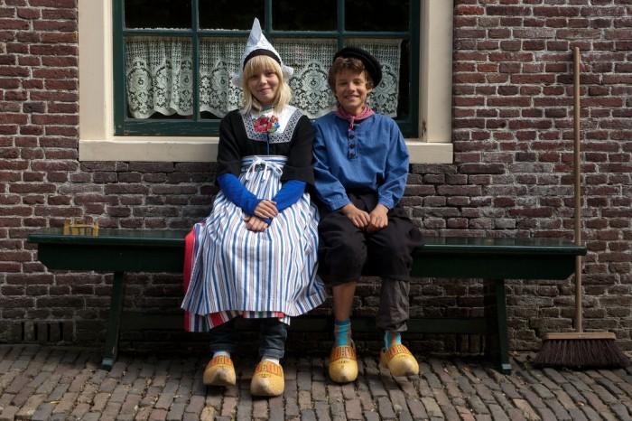 170 Nederlandse Jongensnamen Van Aaldert Tot Zeger