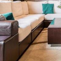a1 carpet care kelowna - Home The Honoroak