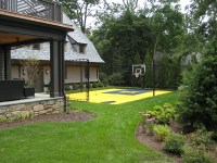 Scarsdale Estate Gallery | Vernon Hills Landscaping Corp.