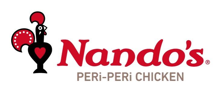Nando's Peri Peri Review