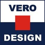 Vero Design