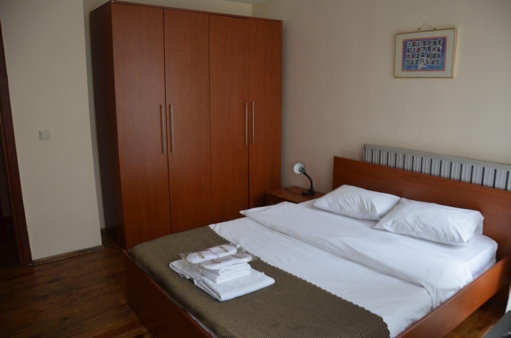 Cunto cuesta viajar a Estambul en familia Presupuesto barato  Vero4Travel
