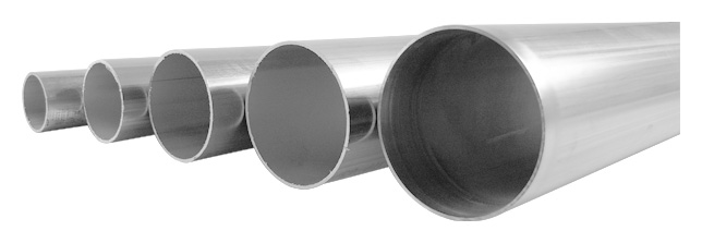 5 304 304l stainless steel tubing 16