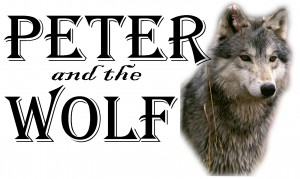 Peter and the Wolf_edited-2