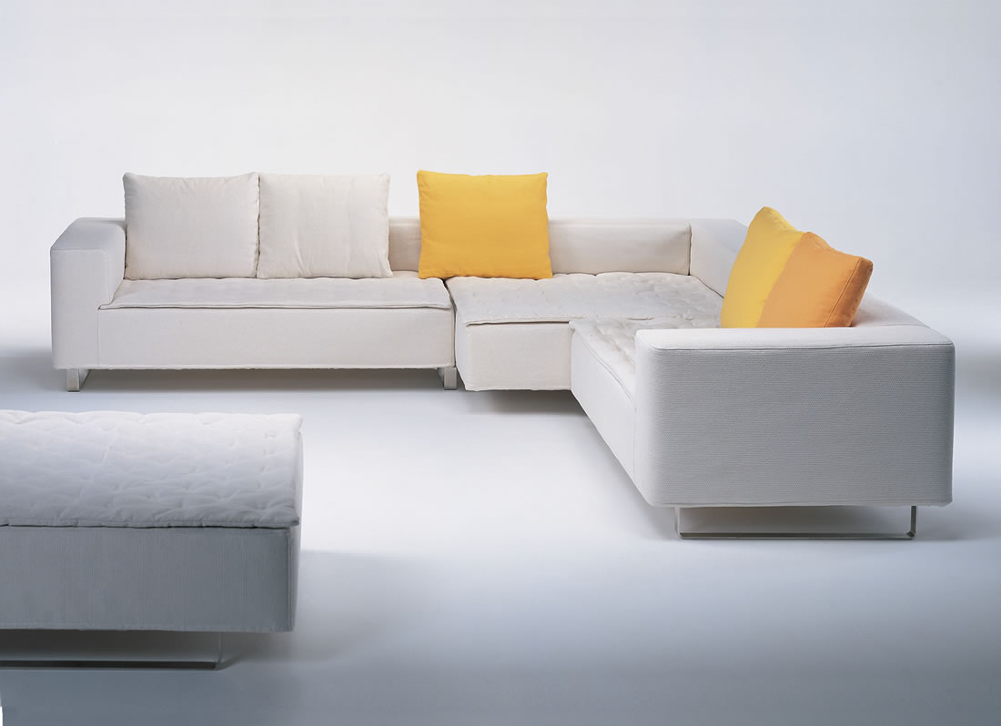 sofa from friends cheapest online uk sectional 29 gt sofas and sectionals products