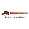 Impresa Edile Zanini Geometra Corrado