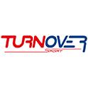 Turnover Sport