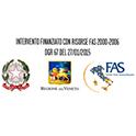Regione del Veneto FAS