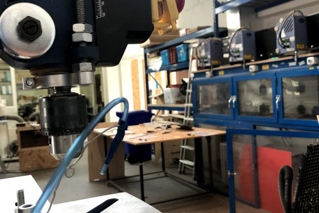 maker_space_5