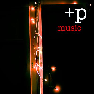 "Lista de ""música afectiva"" +perspectiva en Diciembre"