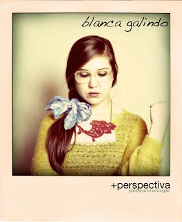 Hábitos que ayudan a tu creatividad por Blanca Galindo
