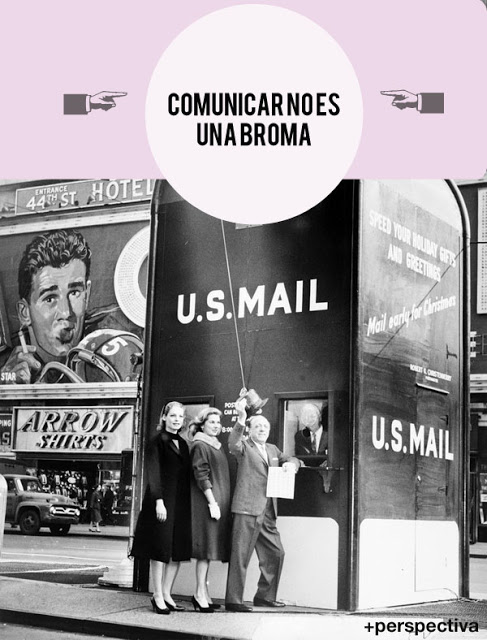 Cómo comunicar tu pasión en el mundo 2.0