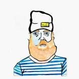 Sailor I