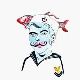 sailor2def_verogran