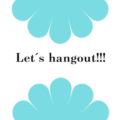 hangout3
