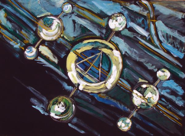 ceres-cymatics-v2r2