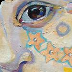 figurative-painting-btn