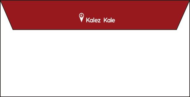 sobre Kalez Kale