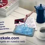 Veronica-Ruiz-cv3-proyecto-360-V3-corregido150