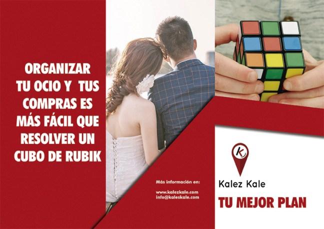 veronica-ruiz-triptico-kalez-kale-cmyk-1