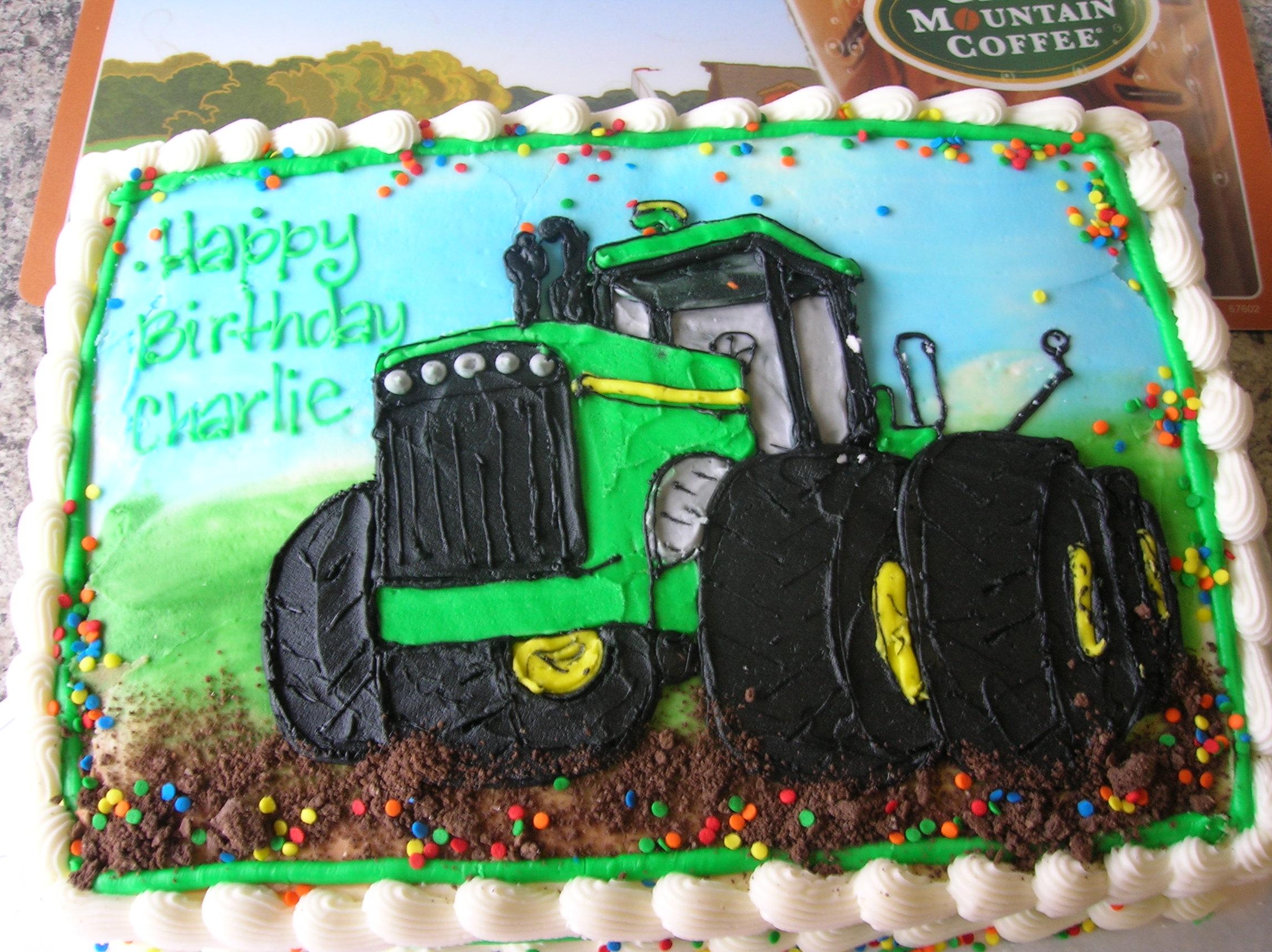 Veronicas Sweetcakes Adult Birthday Cakes