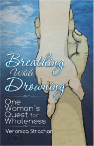 Breathing While Drowning