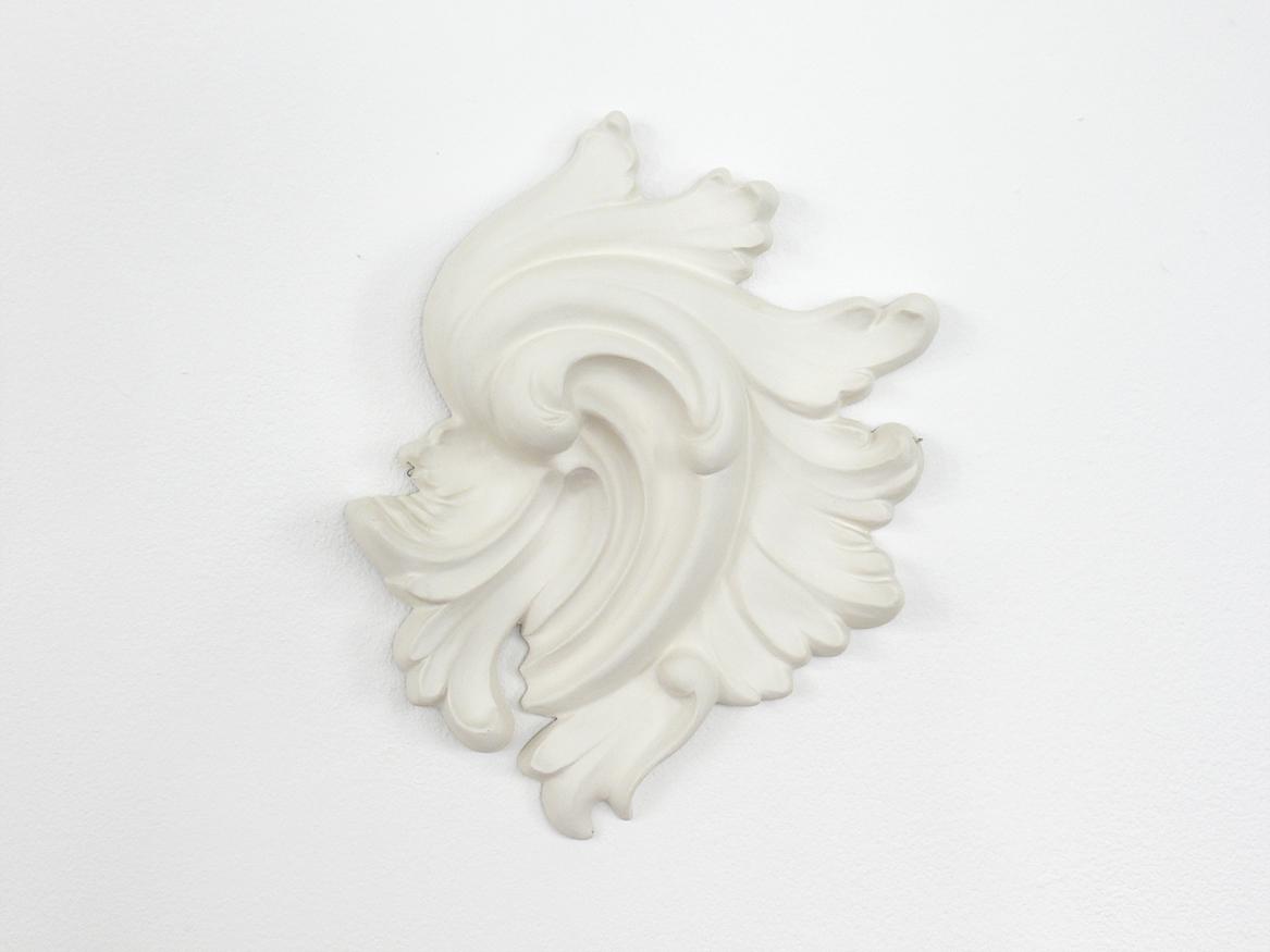 'Waveform', Veronica Wilton