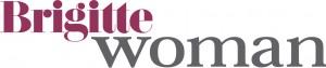 brigitte_woman_logo