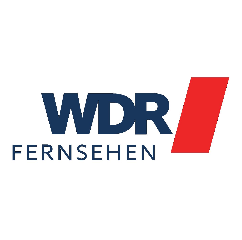 WDR Aktuelle Stunde