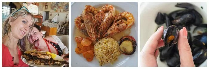 sea-food-in-tunisia