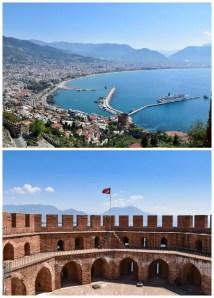 Amazing In Alanya Turkey Updated 2018