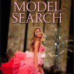 Victoria's Secret Looking for New Runway Angel and Marisa Thanks our Veterans