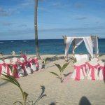 Blogging: Our Honeymoon
