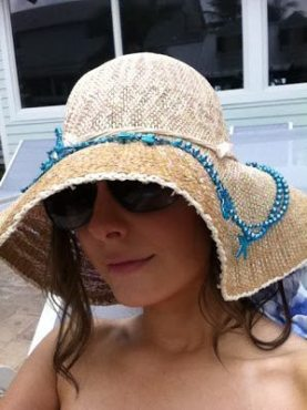 8e1cc1e40c0f Key West Outfit Breakdown   Packing Tips for a Beach Vacation ...