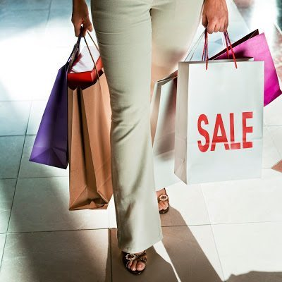 How to Shop (For Less!)