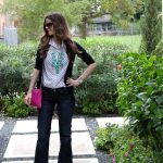 How to Style: Weekend to Work Week