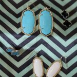 Holiday List: Jewels You'll Love