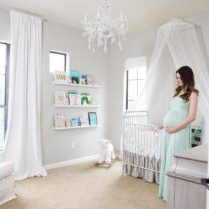 maternity31