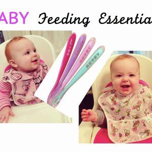 baby-feeding-essentials